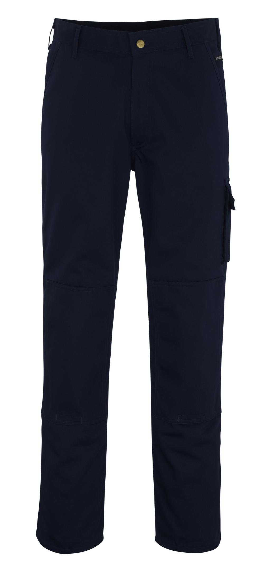 00279-430-01 Arbeitshose - Marine