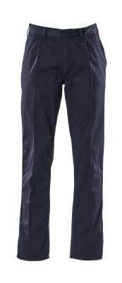 00770-440-01 Pantalon - Marine