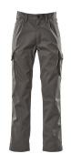 00773-430-888 Pantalon avec poches cuisse - Anthracite