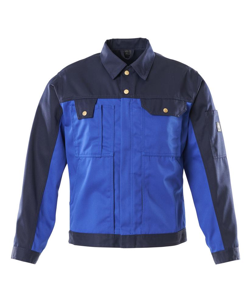 00909-430-1101 Veste - Bleu roi/Marine