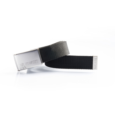03044-990-09 Ceinture - Noir