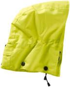 05114-880-17 capuche - Hi-vis jaune