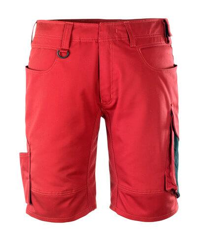 12049-442-88809 Shorts - Anthrazit/Schwarz