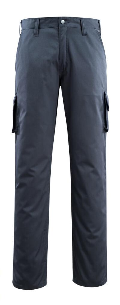 14779-850-010 Servicehose - Schwarzblau