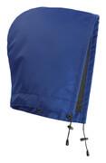 17014-650-11 capuche - Bleu roi
