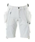 17149-311-09 Shorts - Schwarz