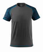 17482-944-18 T-shirt - Anthracite foncé