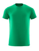 20182-959-010 T-Shirt - Schwarzblau