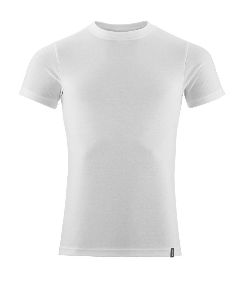 20382-796-06 T-Shirt - Weiß