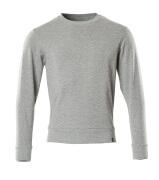 20384-788-08 Sweatshirt - Grau