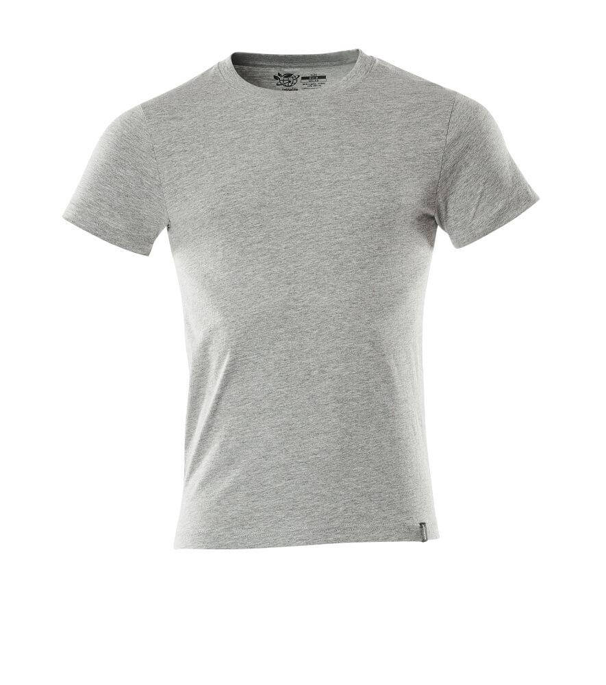 20482-786-08 T-Shirt - Grau