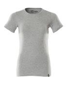 20492-786-08 T-Shirt - Grau-meliert