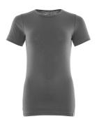 20492-786-18 T-shirt - Anthracite foncé