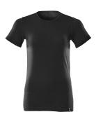 20492-786-90 T-Shirt - Schwarz