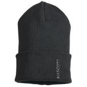 20650-610-010 Bonnet tricot - Marine foncé
