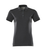 20693-787-08 Polo - Gris chiné