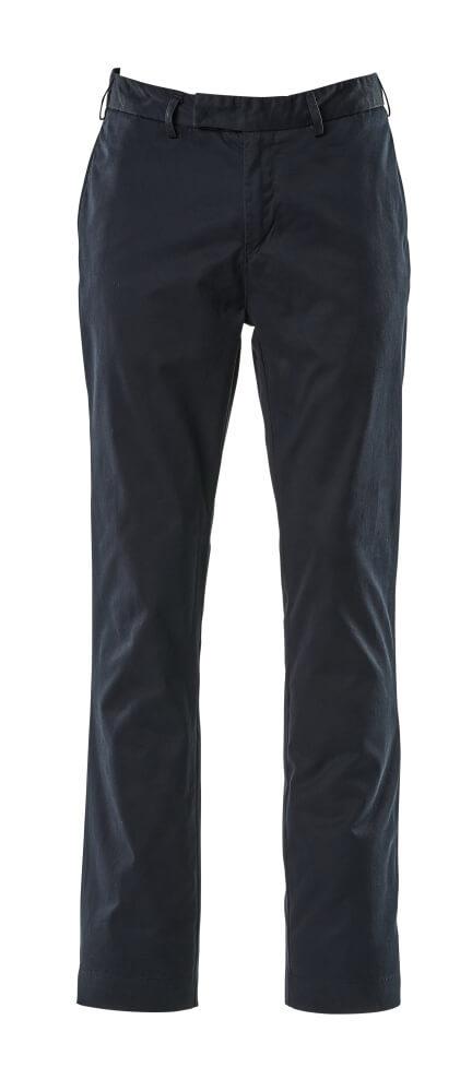 50378-892-010 Pantalon - Marine foncé