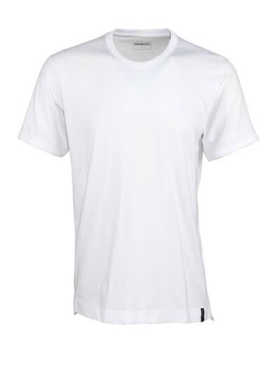 50415-250-010 T-Shirt - Schwarzblau