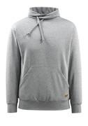 50598-280-08 Sweatshirt - Gris