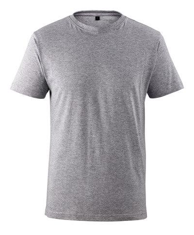 50600-931-08 T-shirt - Gris