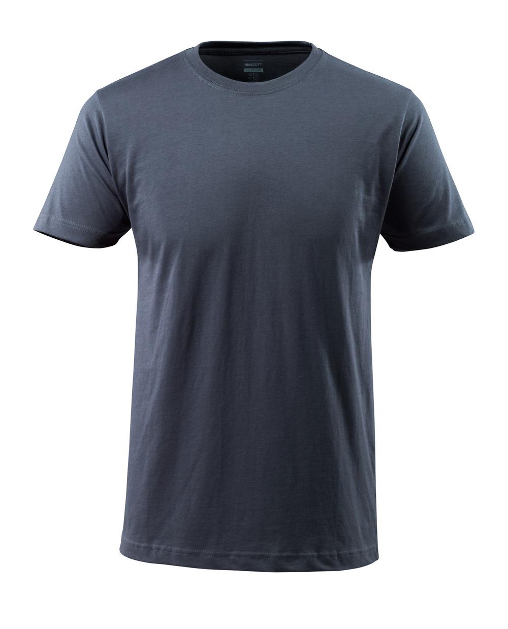 50662-965-010 T-Shirt - Schwarzblau