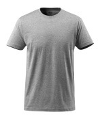 51579-965-08 T-shirt - Gris chiné