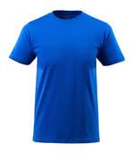 51579-965-90 T-shirt - Noir