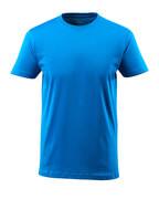 51579-965-91 T-Shirt - Azurblau