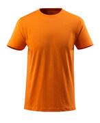 51579-965-98 T-Shirt - Hellorange