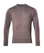 51580-966-888 Sweatshirt - Anthrazit