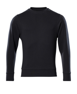 51580-966-90 Sweatshirt - Noir