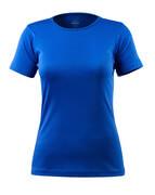 51583-967-11 T-shirt - Bleu roi