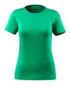 51583-967-333 T-shirt - Vert gazon