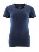 51584-967-01 T-Shirt - Marine