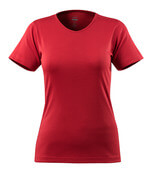 51584-967-02 T-shirt - Rouge
