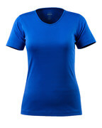 51584-967-010 T-shirt - Marine foncé