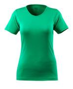 51584-967-333 T-Shirt - Grasgrün