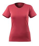 51584-967-96 T-shirt - Framboise