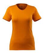 51584-967-98 T-Shirt - Hellorange