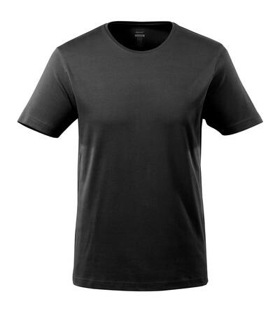 51585-967-010 T-shirt - Marine foncé