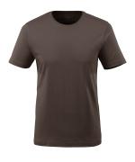 51585-967-18 T-shirt - Anthracite foncé