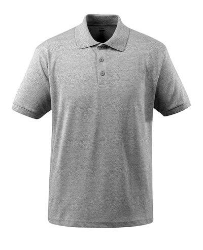 51587-969-010 Polo-Shirt - Schwarzblau