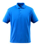 51587-969-91 Polo - Bleu olympien