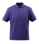 51587-969-95 Polo - Violet