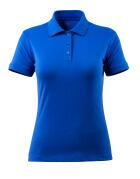 51588-969-11 Polo - Bleu roi