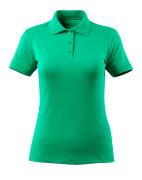 51588-969-333 Polo-Shirt - Grasgrün