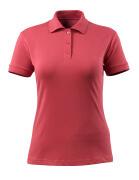 51588-969-96 Polo-Shirt - Himbeerrot