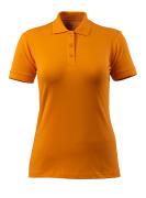 51588-969-98 Polo-Shirt - Hellorange
