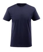 51605-954-010 T-shirt - Marine foncé