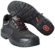 F0454-902-09 Chaussures de sécurité - Noir